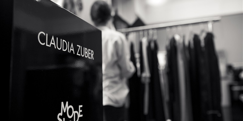 Mode Suisse - Impressions - 3 - Photo by Alexander Palacios